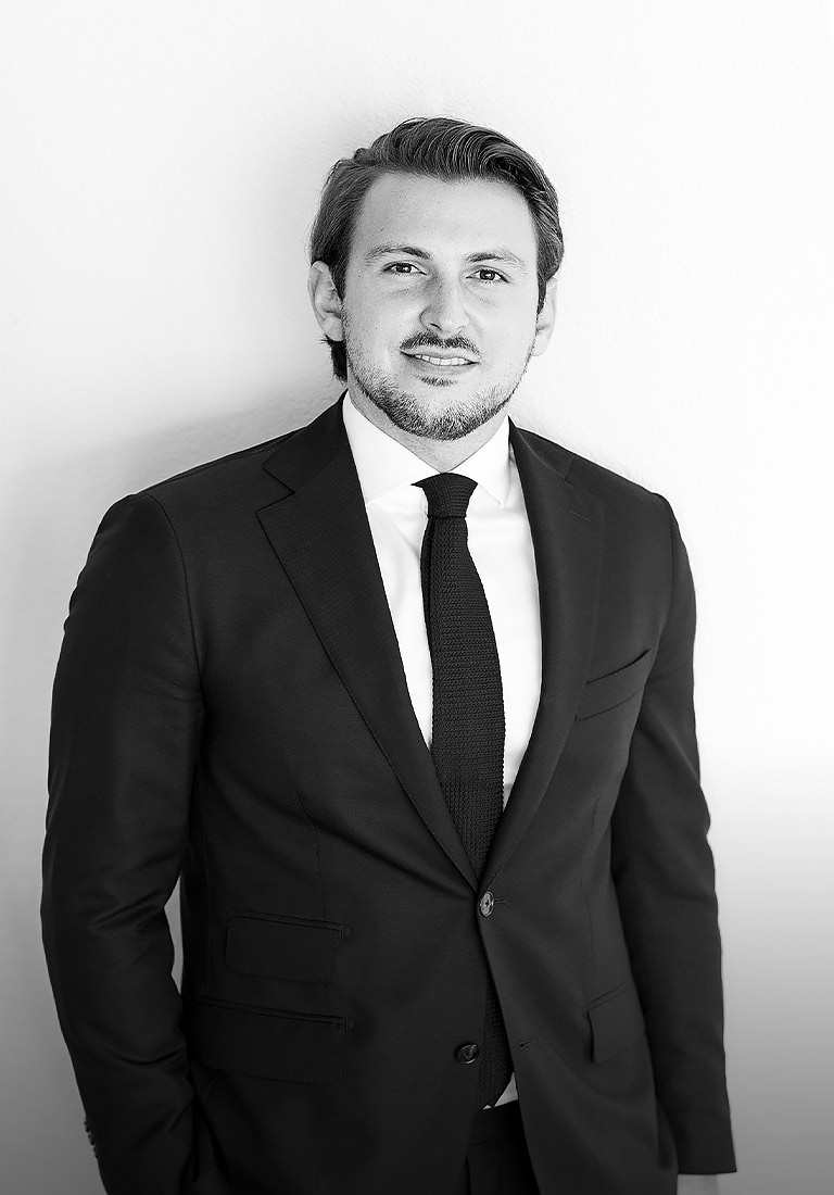 Tobias Thaler