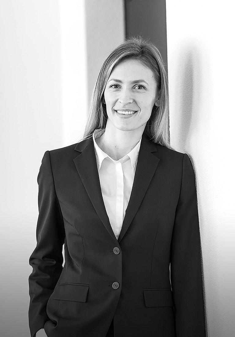 Biljana Malesevic