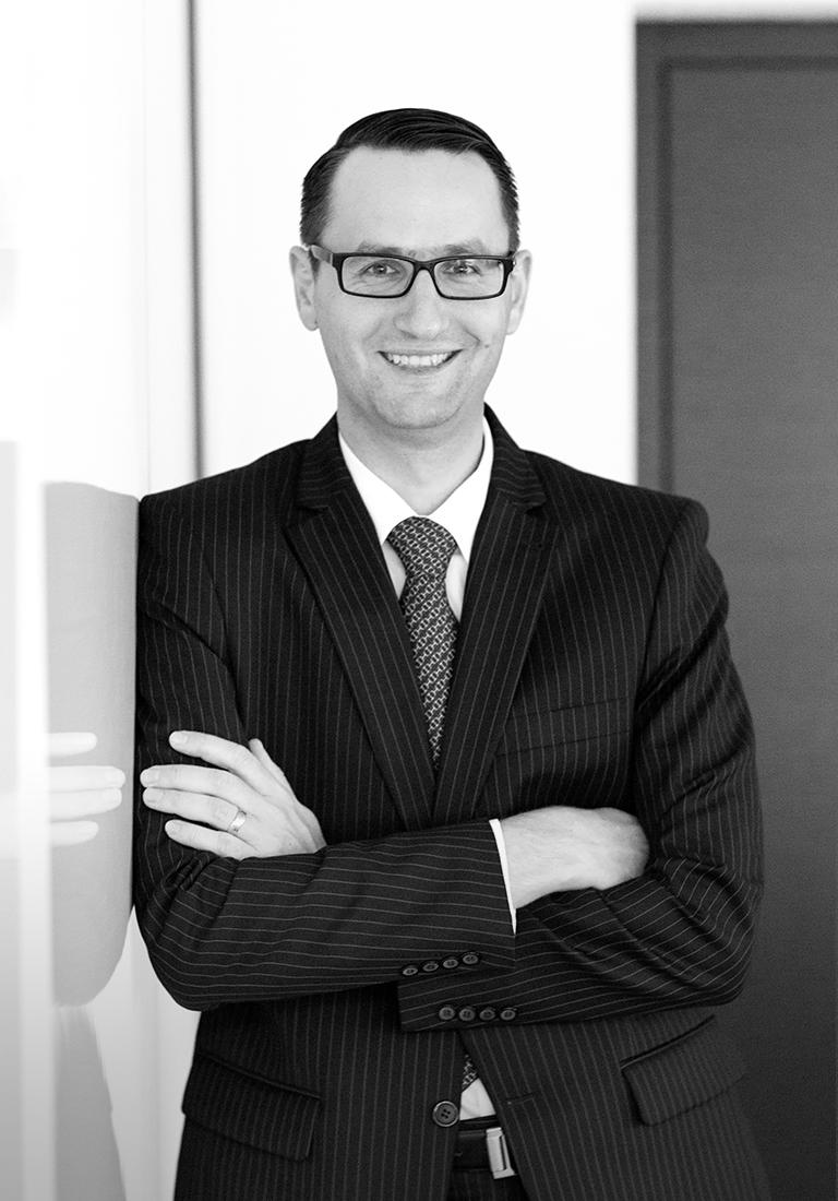Martin Rauber